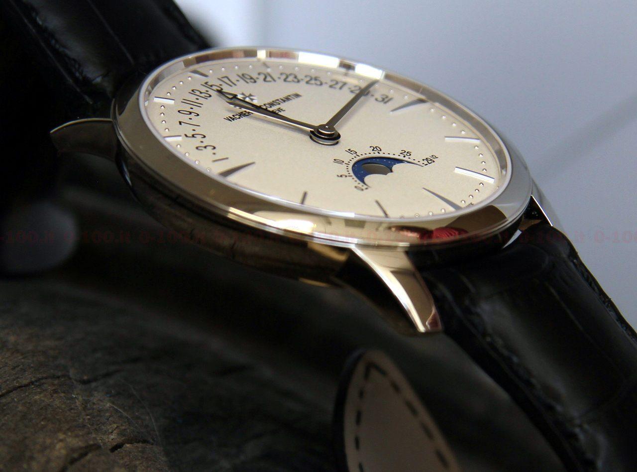test-watch-sihh-2017-vacheron-constantin-patrimony-fasi-lunari-e-calendario-retrogrado-ref-4010u000g-b330-prezzo-price_0-10014