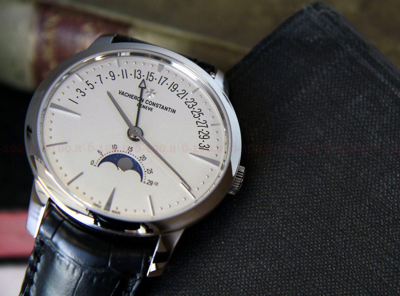 test-watch-sihh-2017-vacheron-constantin-patrimony-fasi-lunari-e-calendario-retrogrado-ref-4010u000g-b330-prezzo-price_0-10015