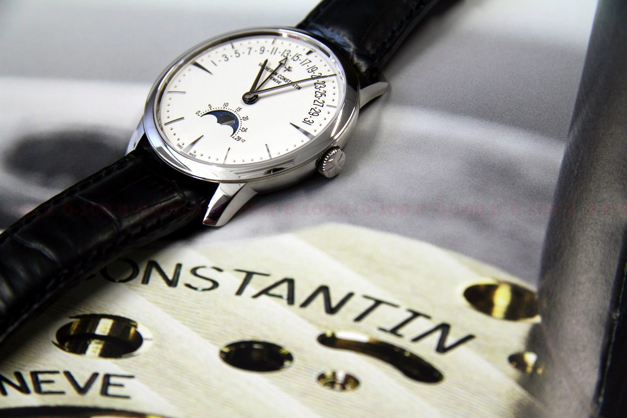 test-watch-sihh-2017-vacheron-constantin-patrimony-fasi-lunari-e-calendario-retrogrado-ref-4010u000g-b330-prezzo-price_0-10018