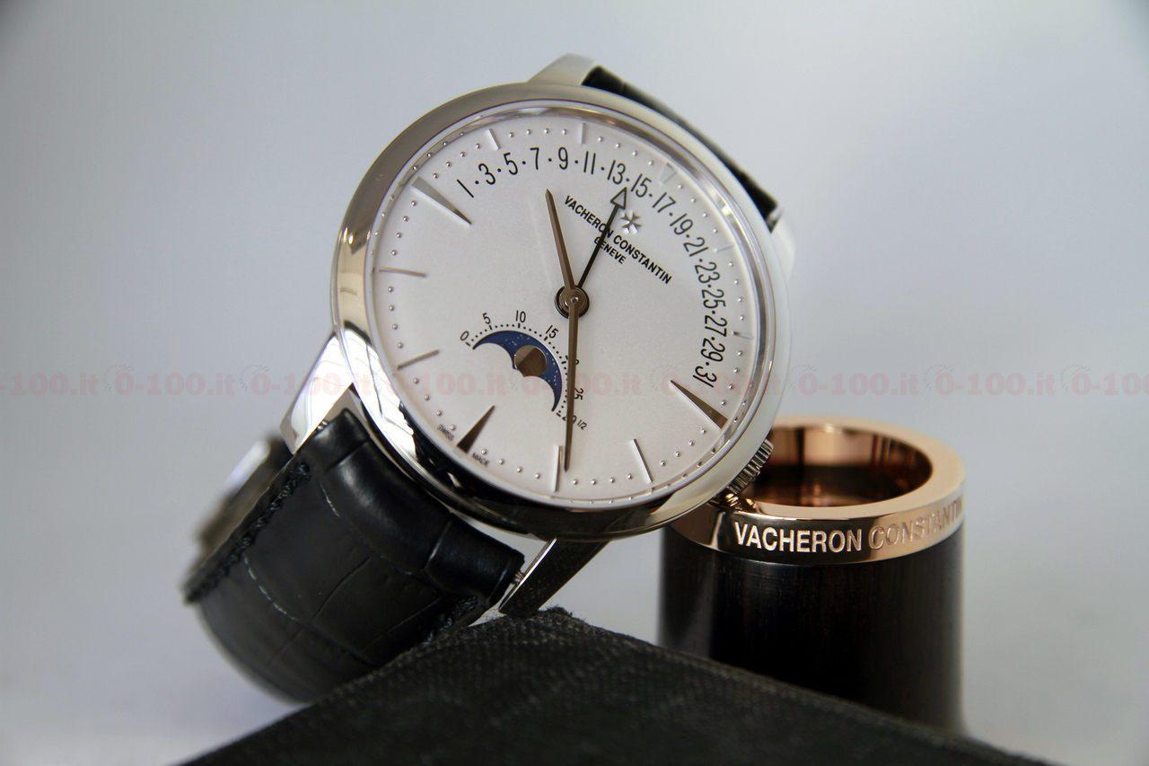 test-watch-sihh-2017-vacheron-constantin-patrimony-fasi-lunari-e-calendario-retrogrado-ref-4010u000g-b330-prezzo-price_0-10019