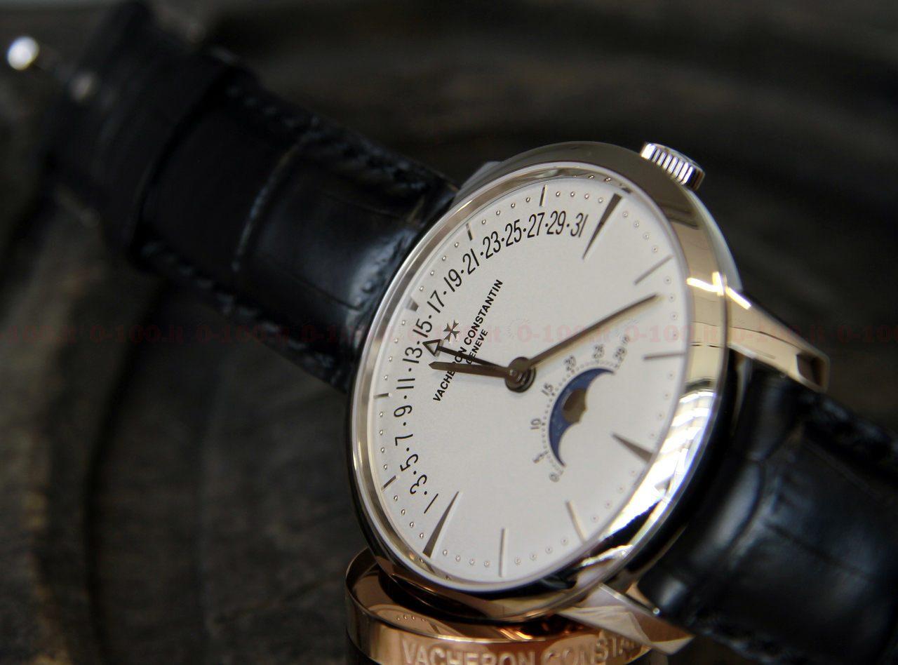 test-watch-sihh-2017-vacheron-constantin-patrimony-fasi-lunari-e-calendario-retrogrado-ref-4010u000g-b330-prezzo-price_0-10021