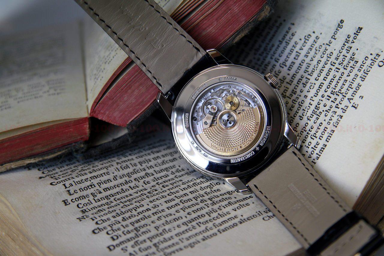 test-watch-sihh-2017-vacheron-constantin-patrimony-fasi-lunari-e-calendario-retrogrado-ref-4010u000g-b330-prezzo-price_0-10023