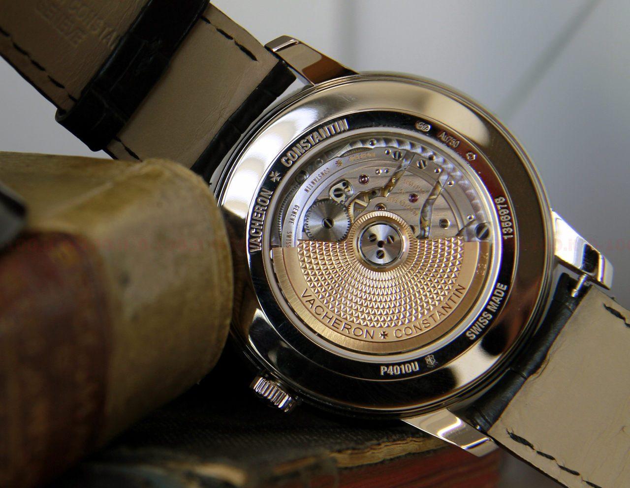 test-watch-sihh-2017-vacheron-constantin-patrimony-fasi-lunari-e-calendario-retrogrado-ref-4010u000g-b330-prezzo-price_0-10024