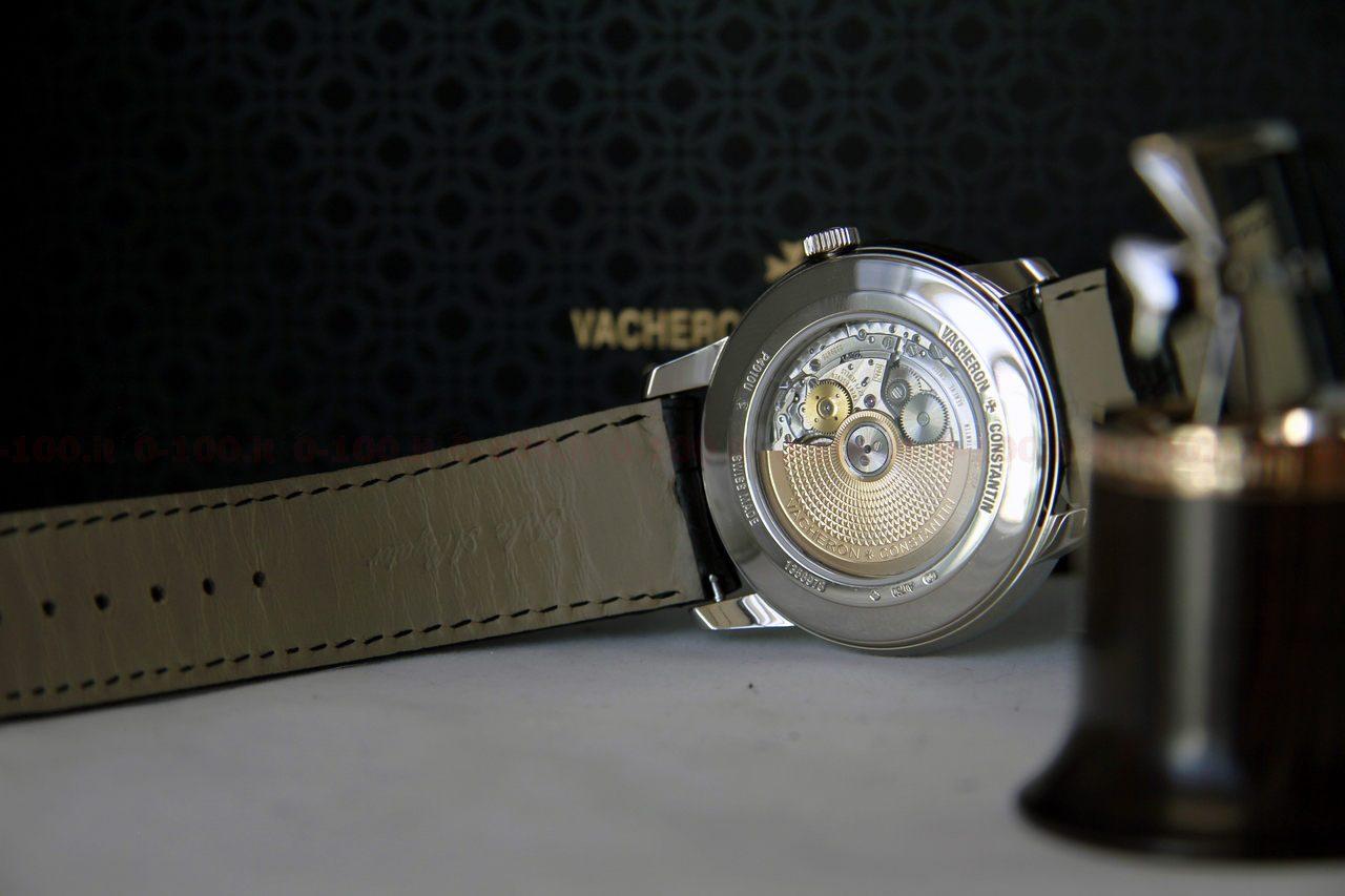 test-watch-sihh-2017-vacheron-constantin-patrimony-fasi-lunari-e-calendario-retrogrado-ref-4010u000g-b330-prezzo-price_0-10025