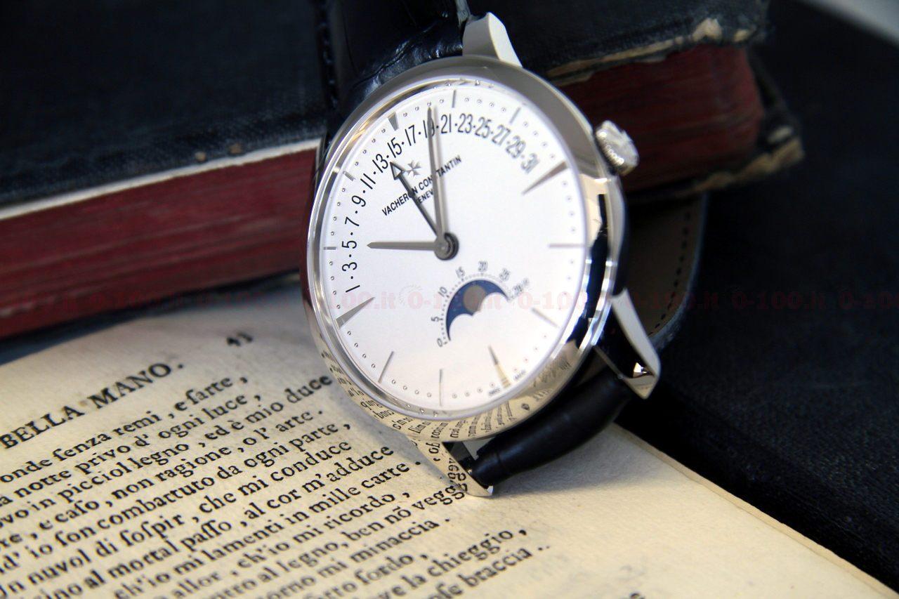 test-watch-sihh-2017-vacheron-constantin-patrimony-fasi-lunari-e-calendario-retrogrado-ref-4010u000g-b330-prezzo-price_0-1003