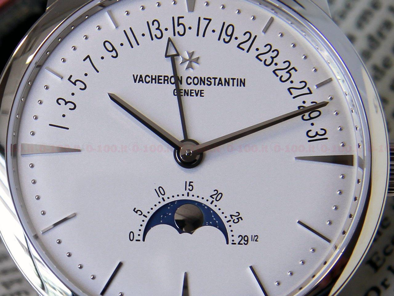 test-watch-sihh-2017-vacheron-constantin-patrimony-fasi-lunari-e-calendario-retrogrado-ref-4010u000g-b330-prezzo-price_0-10031
