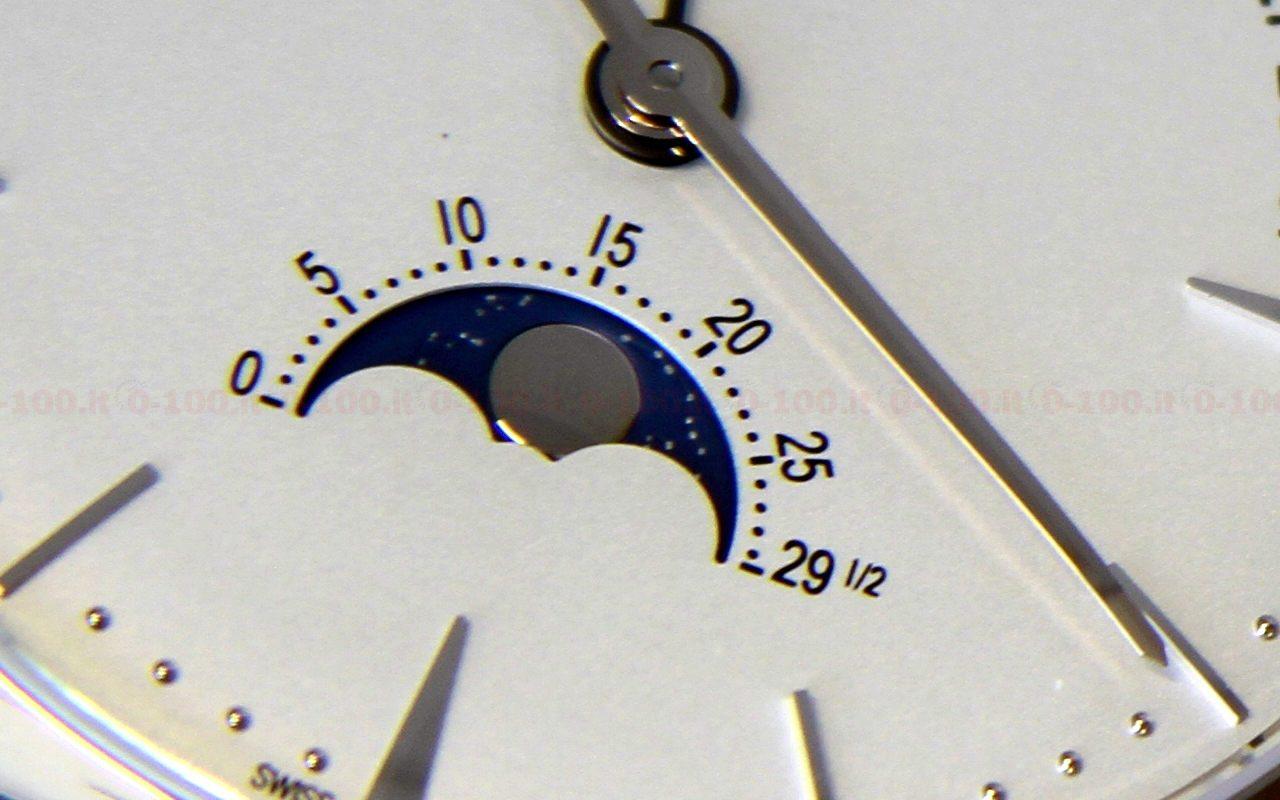 test-watch-sihh-2017-vacheron-constantin-patrimony-fasi-lunari-e-calendario-retrogrado-ref-4010u000g-b330-prezzo-price_0-10035