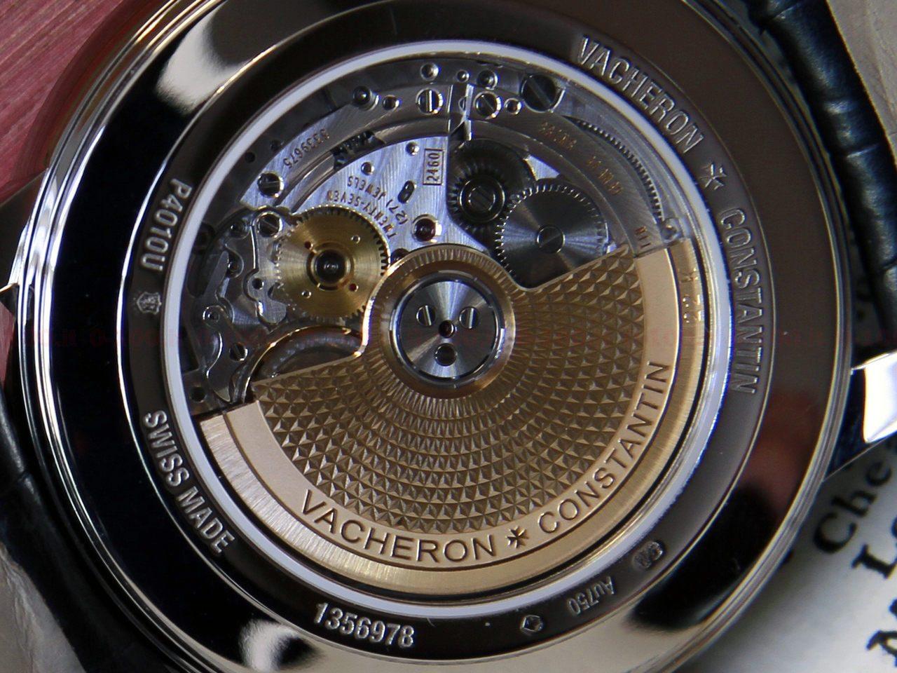 test-watch-sihh-2017-vacheron-constantin-patrimony-fasi-lunari-e-calendario-retrogrado-ref-4010u000g-b330-prezzo-price_0-10036