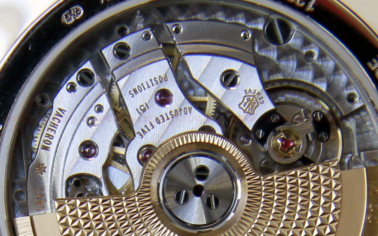 test-watch-sihh-2017-vacheron-constantin-patrimony-fasi-lunari-e-calendario-retrogrado-ref-4010u000g-b330-prezzo-price_0-10038
