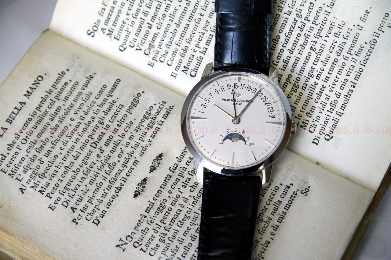 test-watch-sihh-2017-vacheron-constantin-patrimony-fasi-lunari-e-calendario-retrogrado-ref-4010u000g-b330-prezzo-price_0-1004
