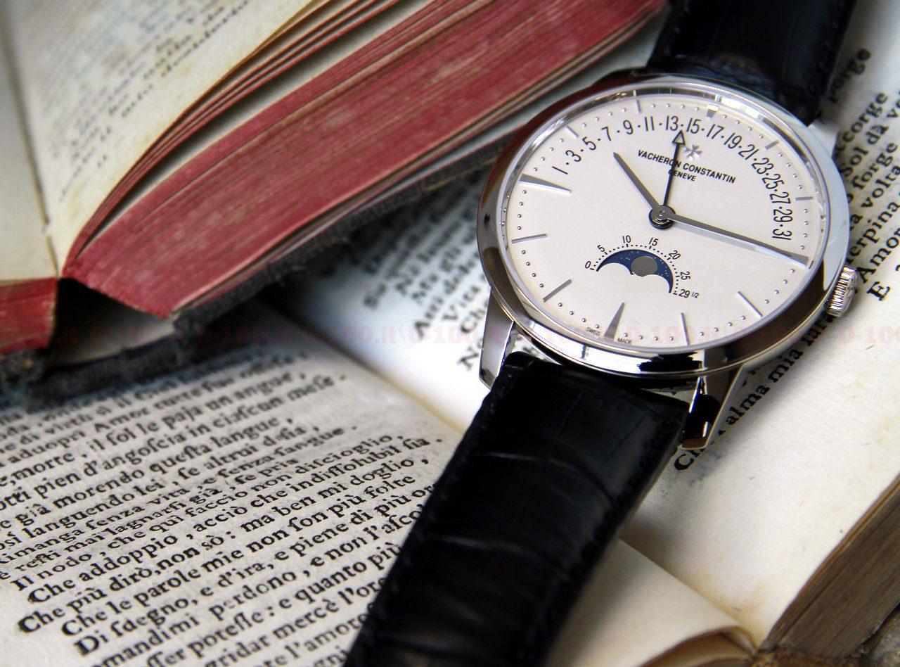 test-watch-sihh-2017-vacheron-constantin-patrimony-fasi-lunari-e-calendario-retrogrado-ref-4010u000g-b330-prezzo-price_0-1006