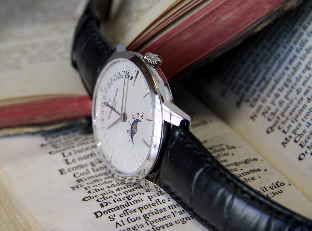 test-watch-sihh-2017-vacheron-constantin-patrimony-fasi-lunari-e-calendario-retrogrado-ref-4010u000g-b330-prezzo-price_0-1007