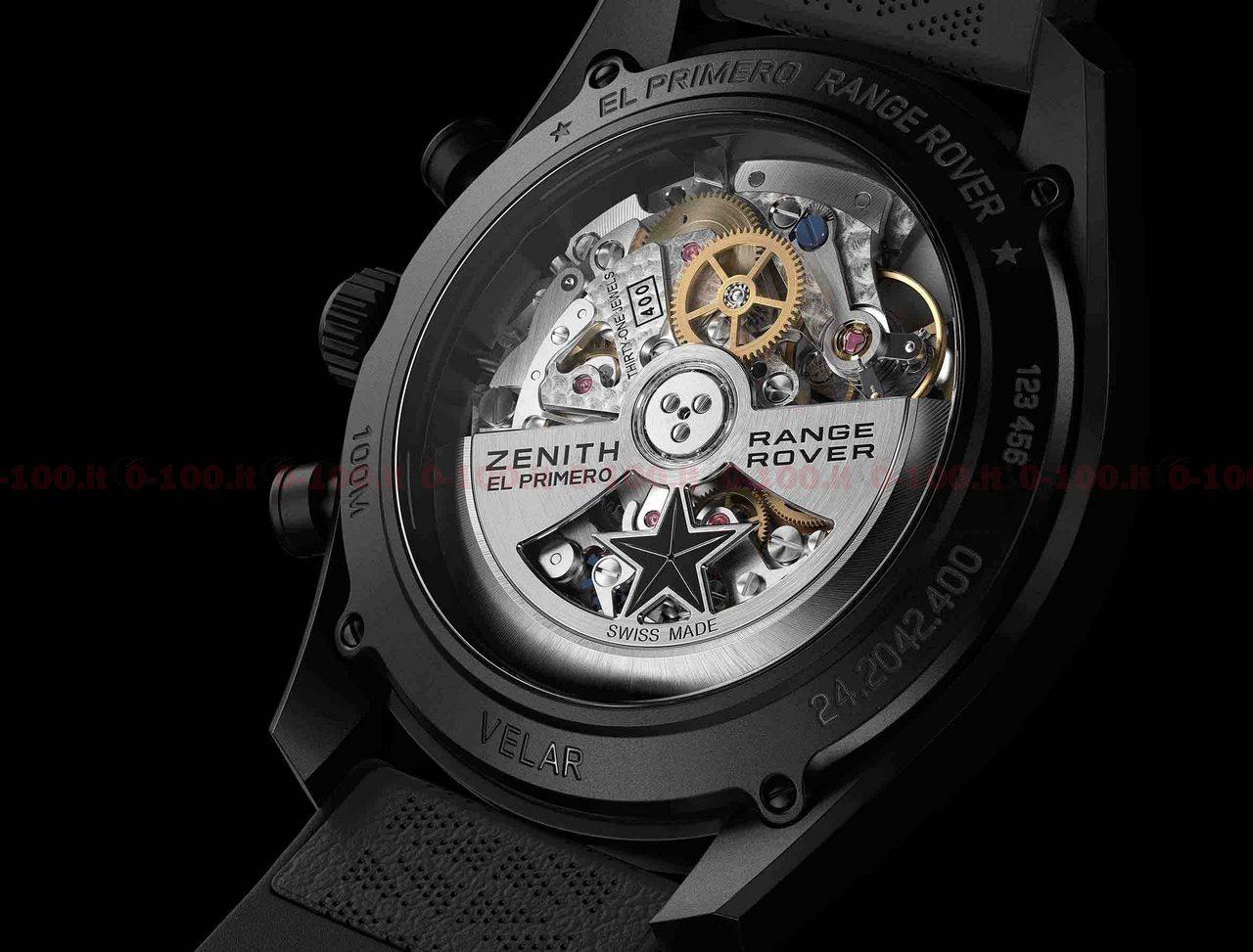 zenith-el-primero-chronomaster-range-rover-velar-ref-24-2042-40027-r799-prezzo-price_0-1003