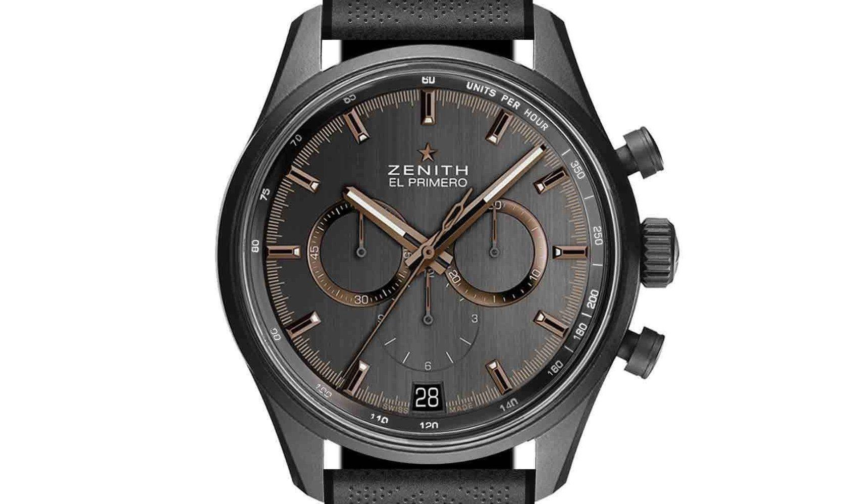 zenith-el-primero-chronomaster-range-rover-velar-ref-24-2042-40027-r799-prezzo-price_0-1004