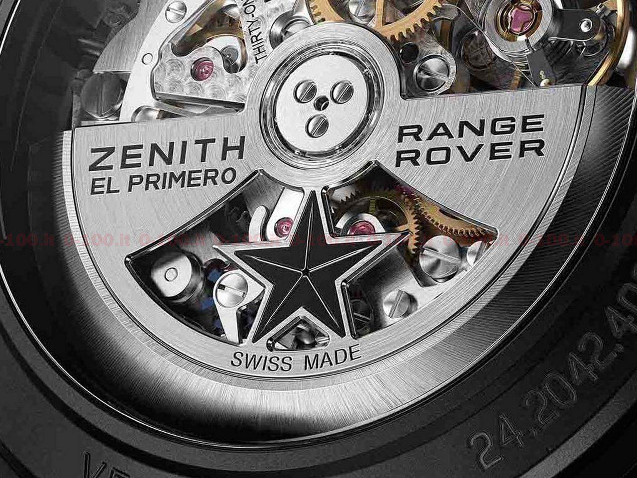 zenith-el-primero-chronomaster-range-rover-velar-ref-24-2042-40027-r799-prezzo-price_0-1005