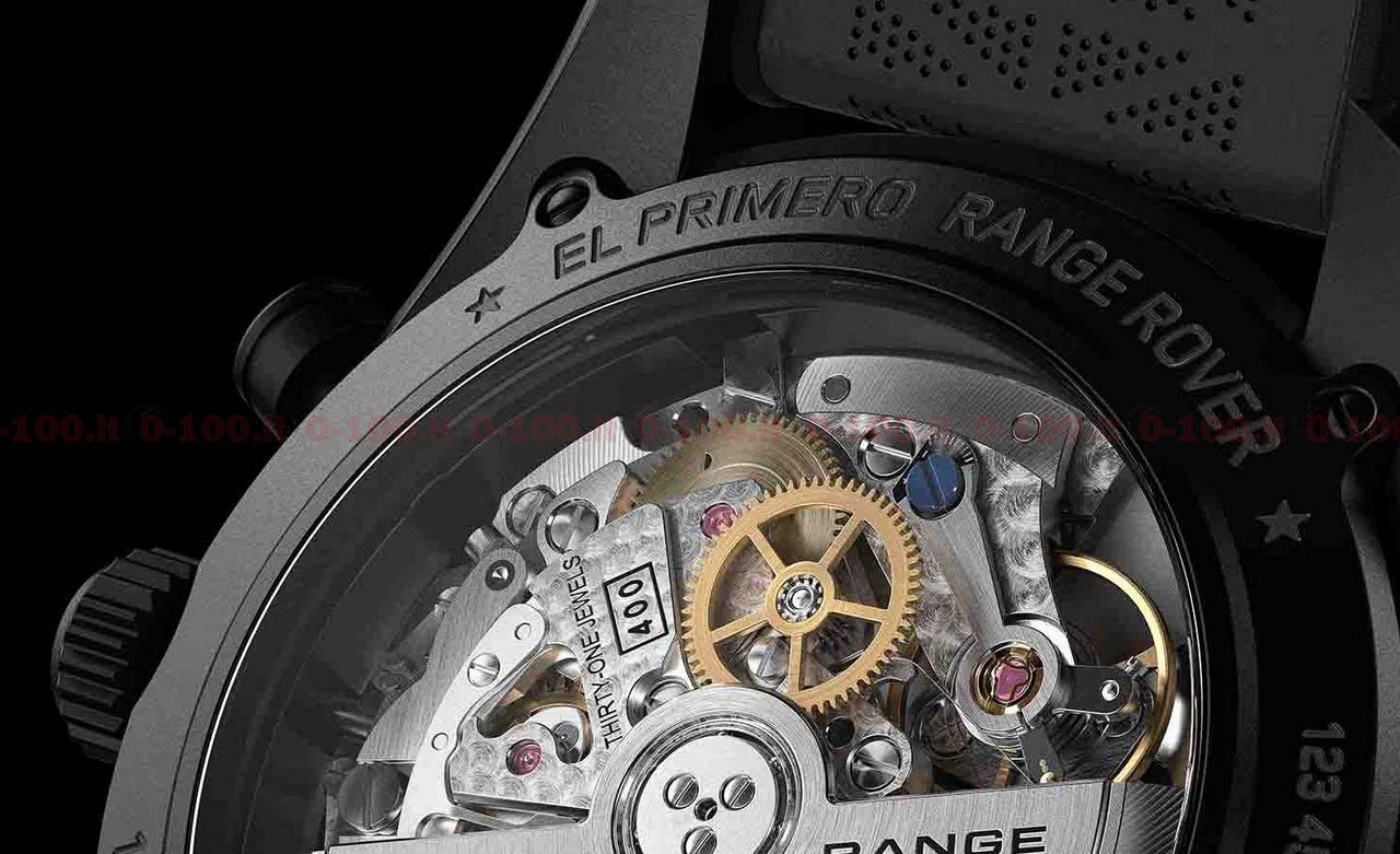 zenith-el-primero-chronomaster-range-rover-velar-ref-24-2042-40027-r799-prezzo-price_0-1006