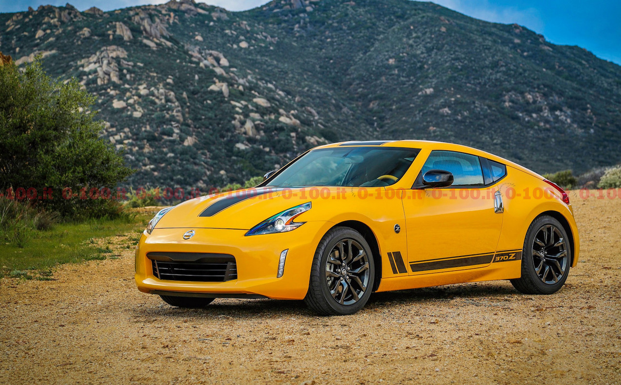 Nissan-370Z-My-2018-Heritage-Edition_1