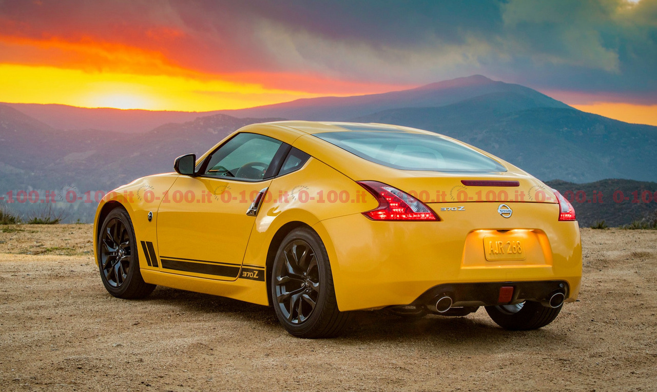 Nissan-370Z-My-2018-Heritage-Edition_2