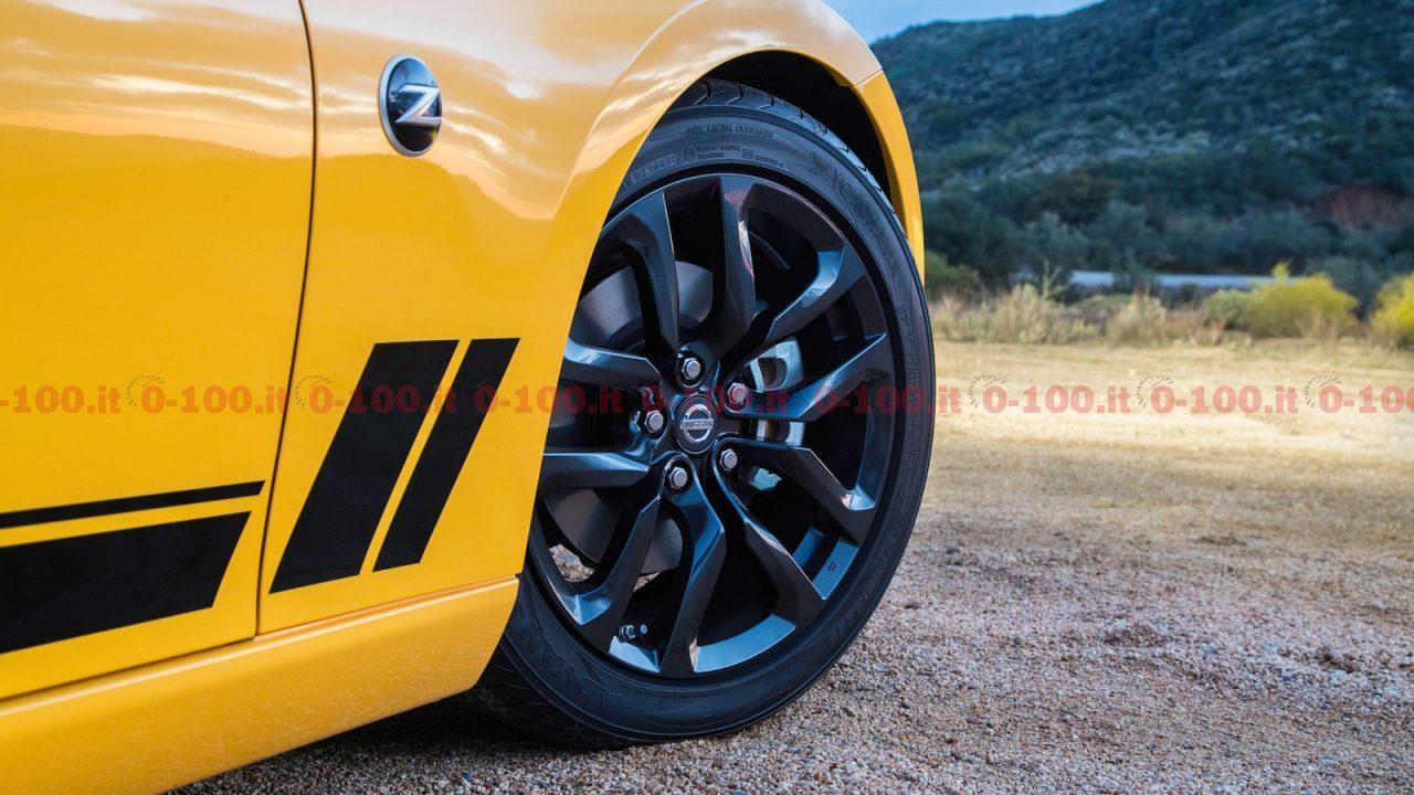 Nissan-370Z-My-2018-Heritage-Edition_8