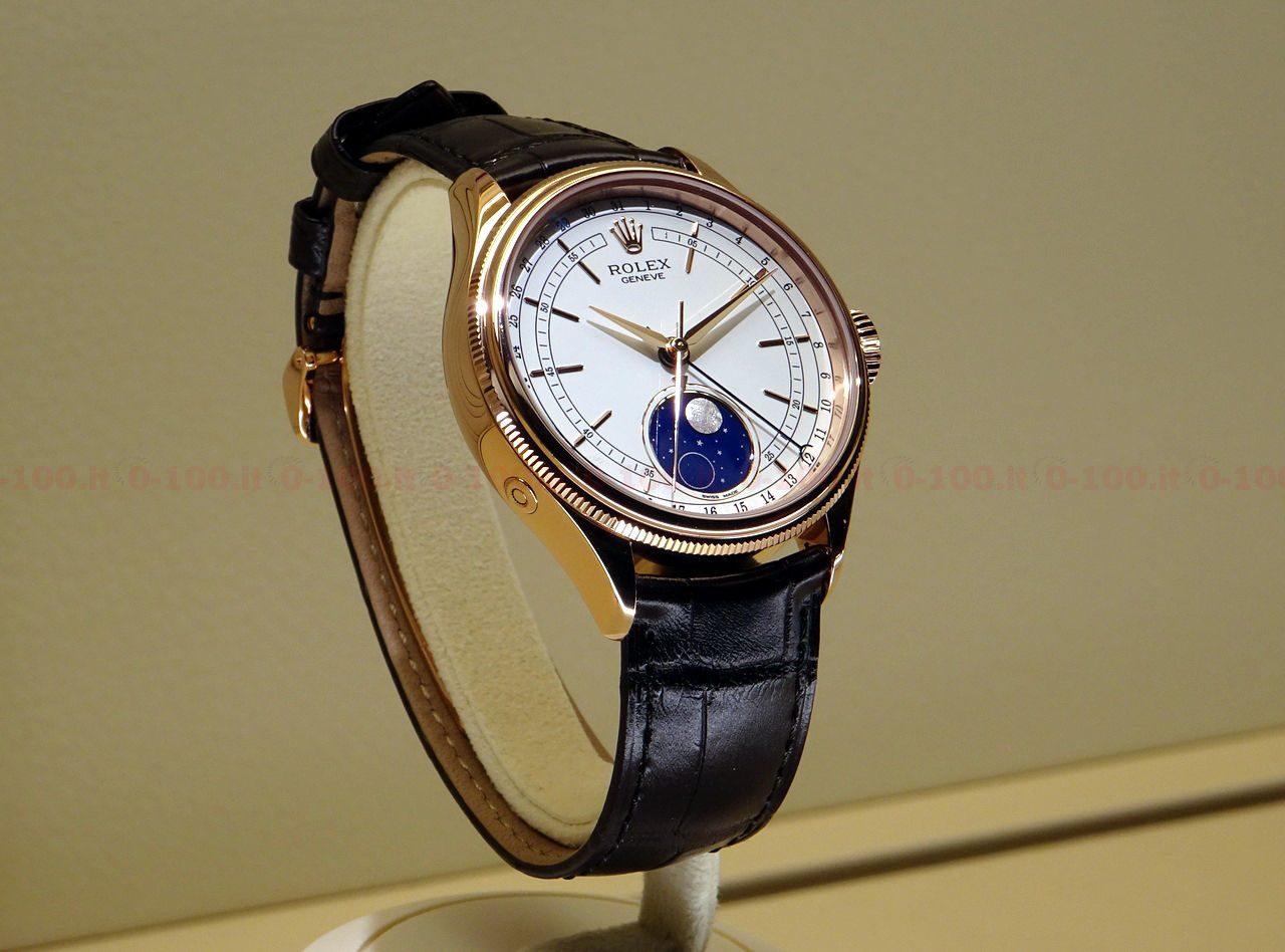 ROLEX CELLINI MOONPHASE REF. 50535-prezzo-price_0-1001