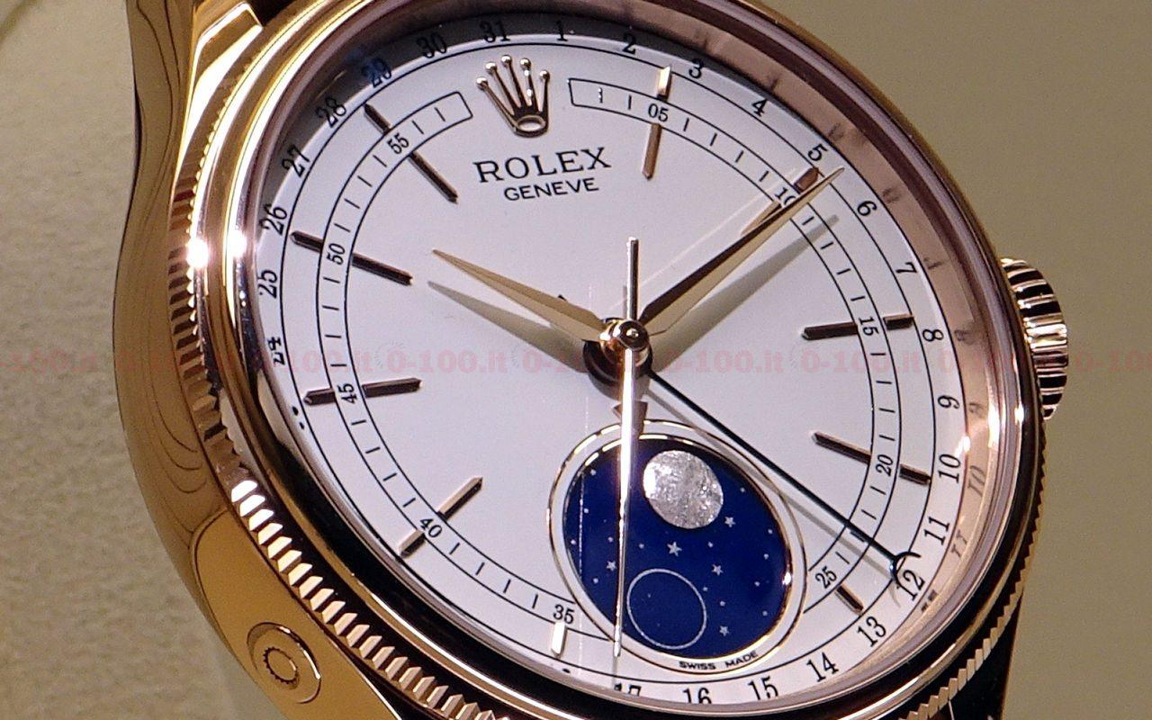 ROLEX CELLINI MOONPHASE REF. 50535-prezzo-price_0-1004