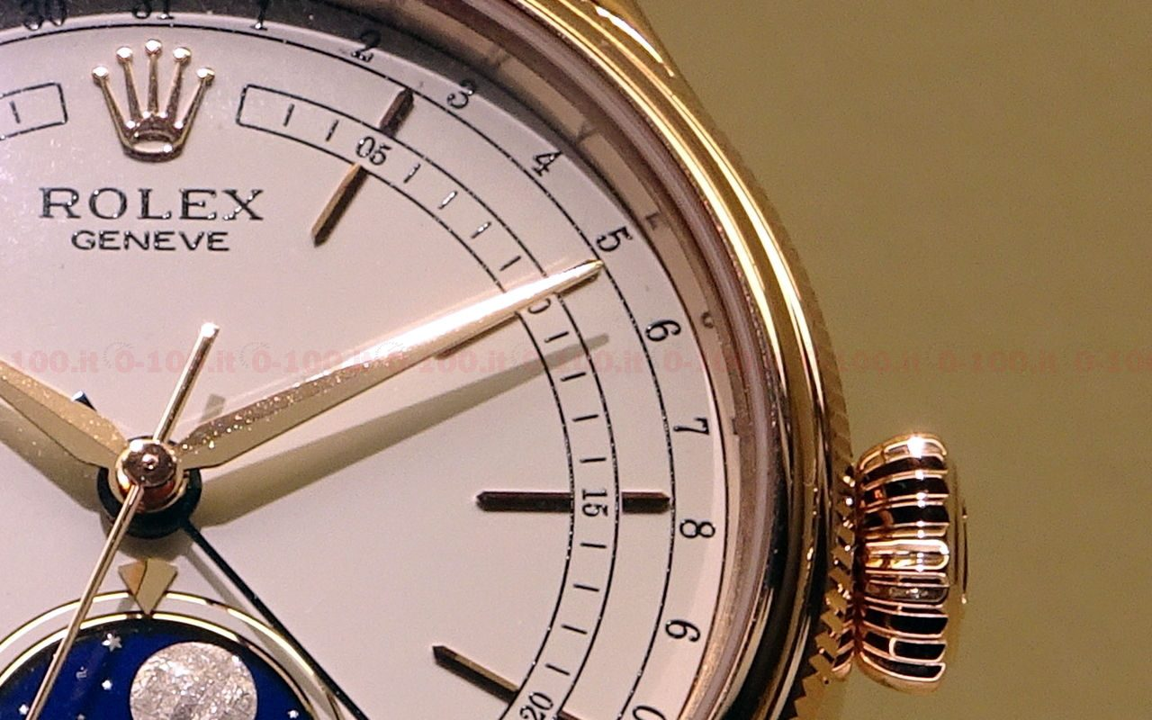 ROLEX CELLINI MOONPHASE REF. 50535-prezzo-price_0-1005