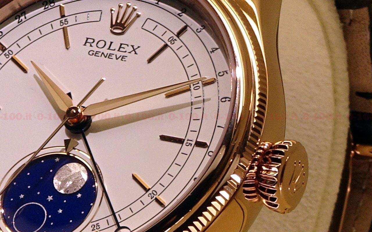 ROLEX CELLINI MOONPHASE REF. 50535-prezzo-price_0-1006