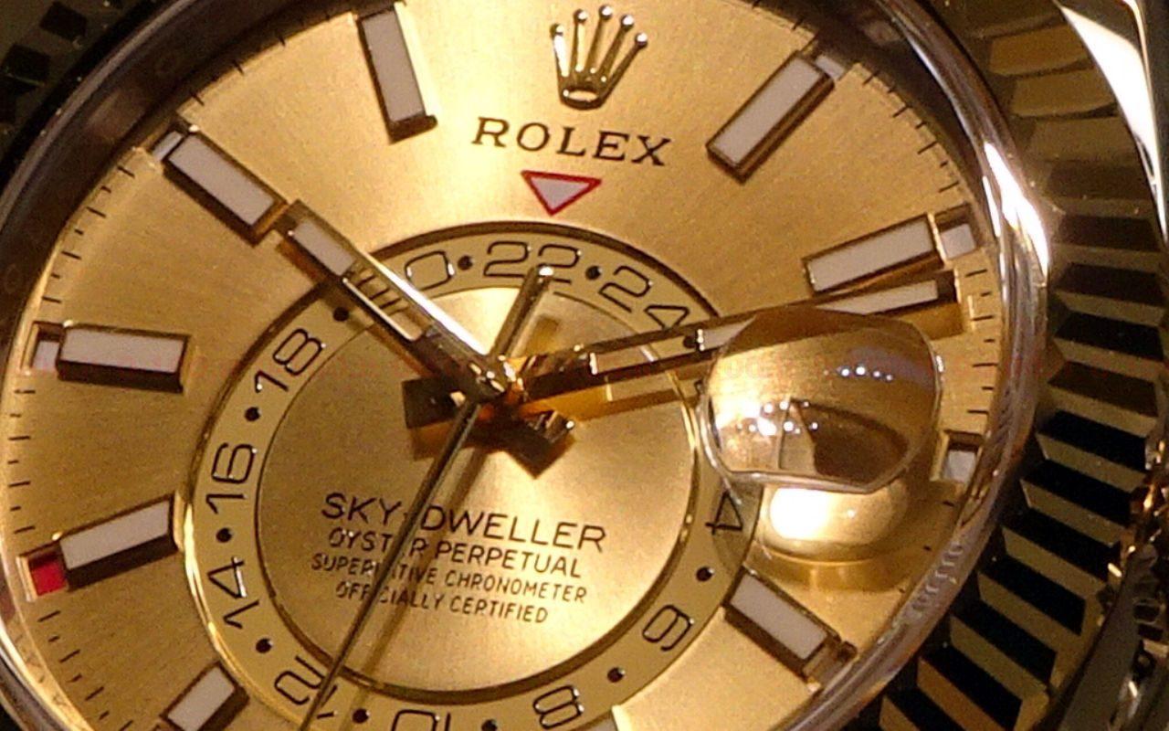 ROLEX OYSTER PERPETUAL SKY-DWELLER 2017 REF. 326933-prezzo-price_0-1005