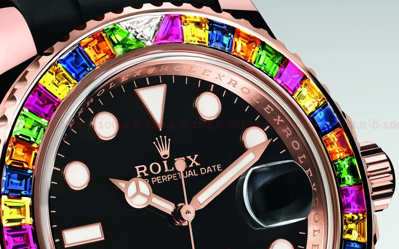 ROLEX OYSTER YACHT-MASTER 40 REF.116695SATS-prezzo-price_0-10012