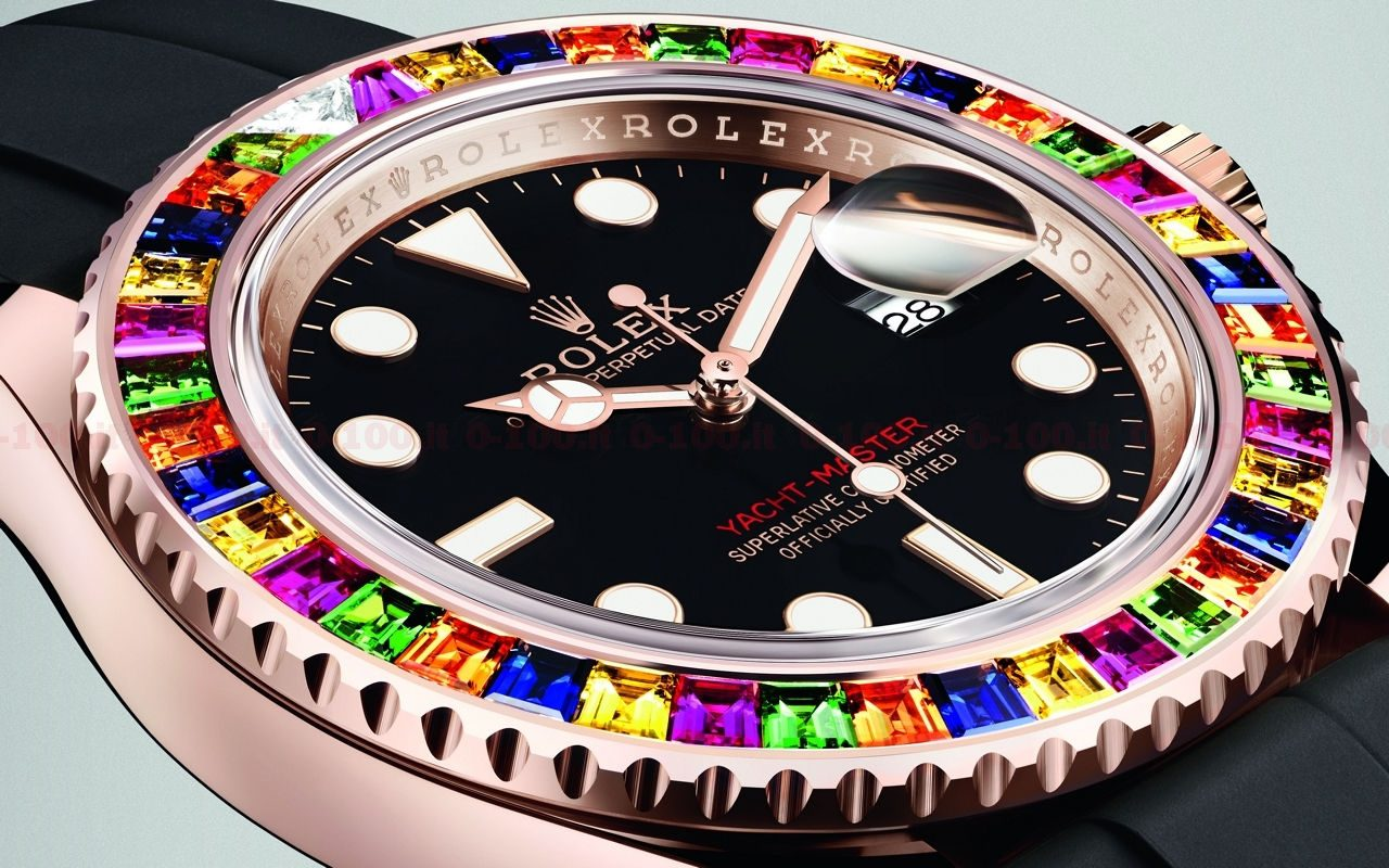 ROLEX OYSTER YACHT-MASTER 40 REF.116695SATS-prezzo-price_0-1006