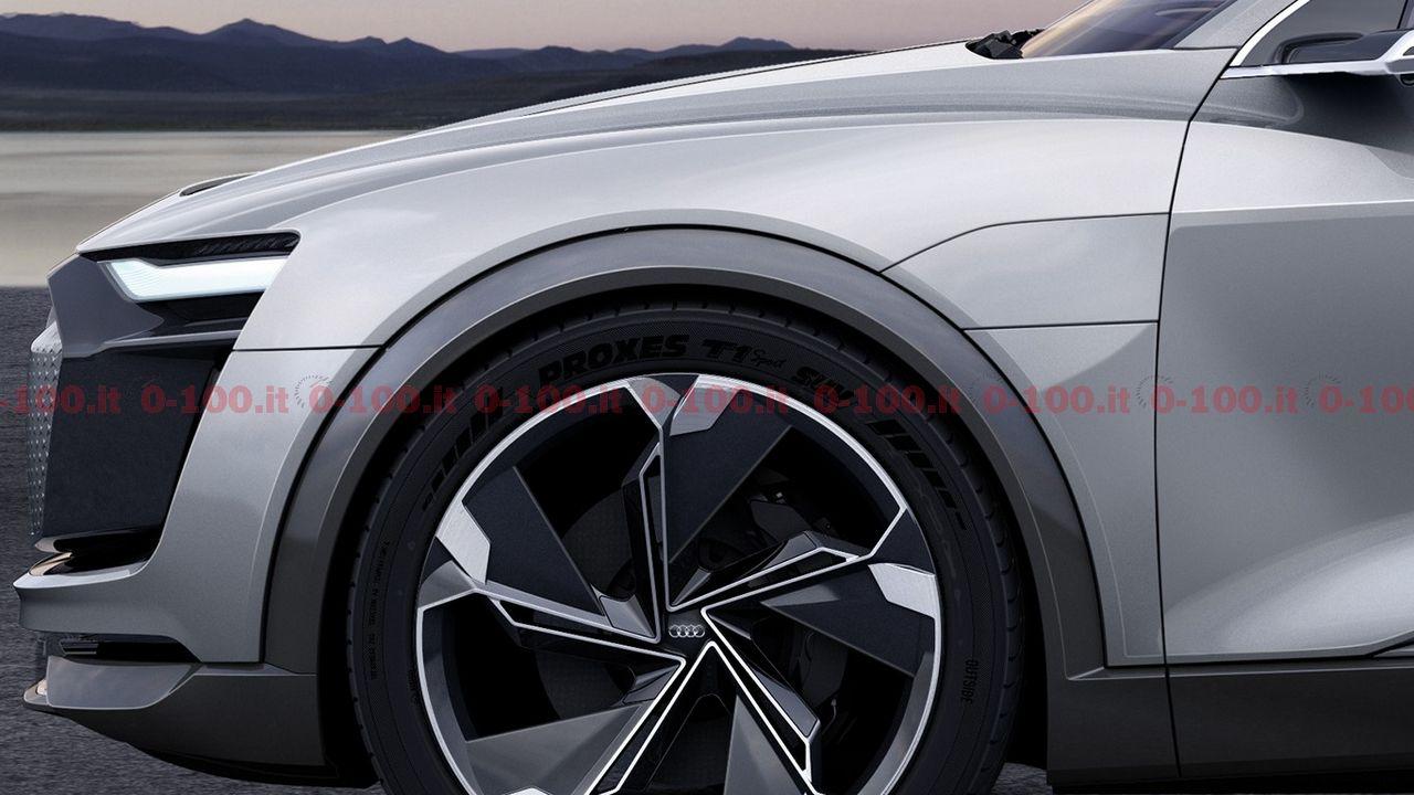 auto-shaghai-2017-audi-e-tron-sportback-concept-0-100_16