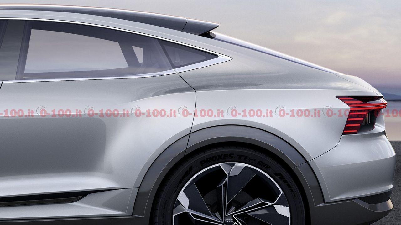 auto-shaghai-2017-audi-e-tron-sportback-concept-0-100_17