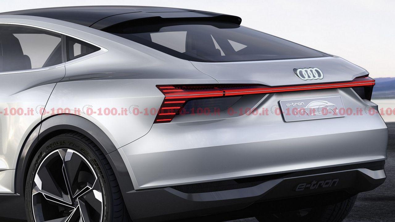 auto-shaghai-2017-audi-e-tron-sportback-concept-0-100_18