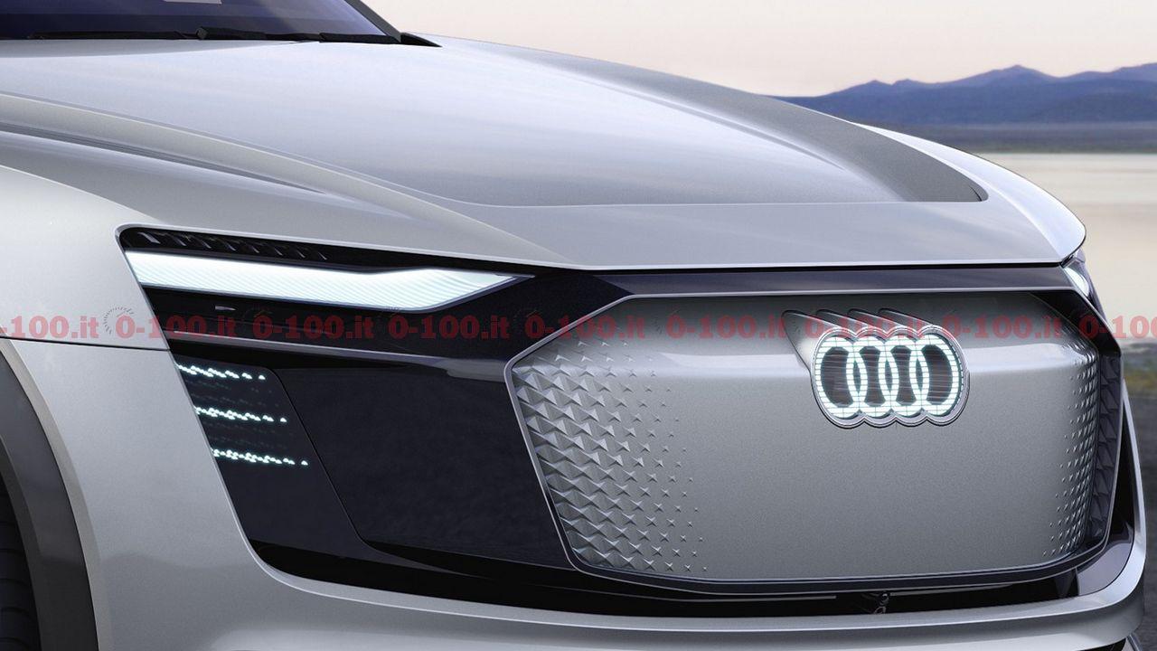 auto-shaghai-2017-audi-e-tron-sportback-concept-0-100_20