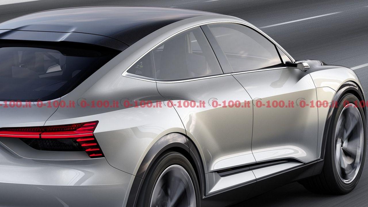 auto-shaghai-2017-audi-e-tron-sportback-concept-0-100_21