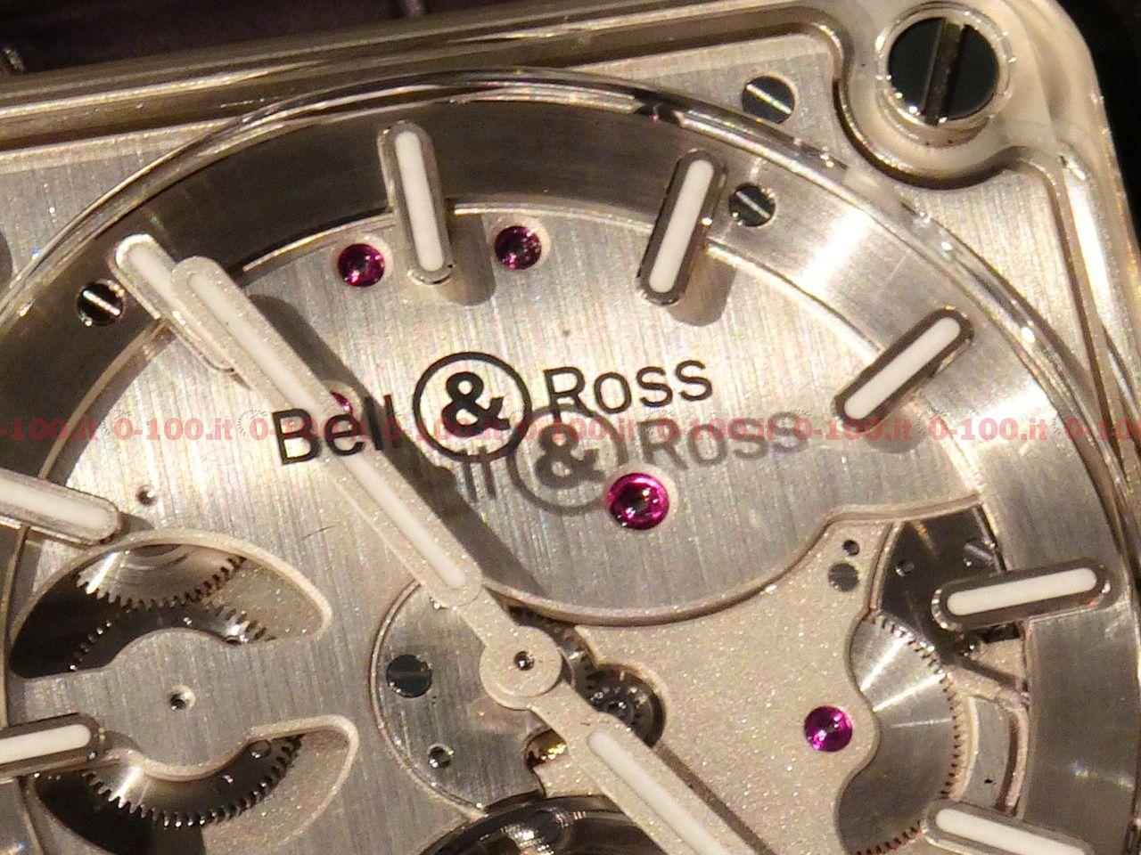 baselworld-2017-BELL& ROSS BR-X2 TOURBILLON MICRO-ROTOR- -prezzo-price_0-1006