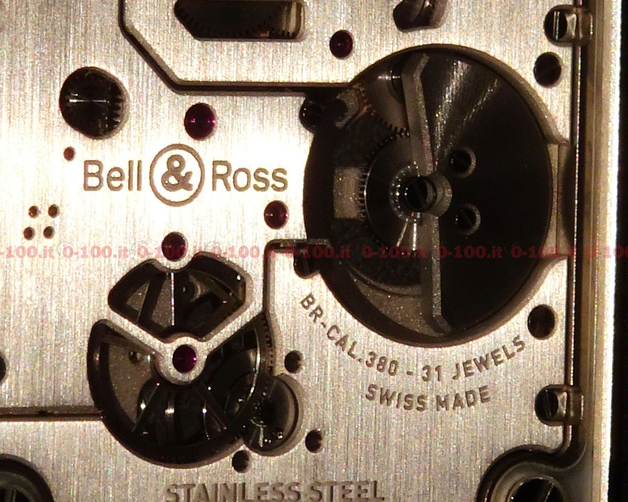 baselworld-2017-BELL& ROSS BR-X2 TOURBILLON MICRO-ROTOR- -prezzo-price_0-1007