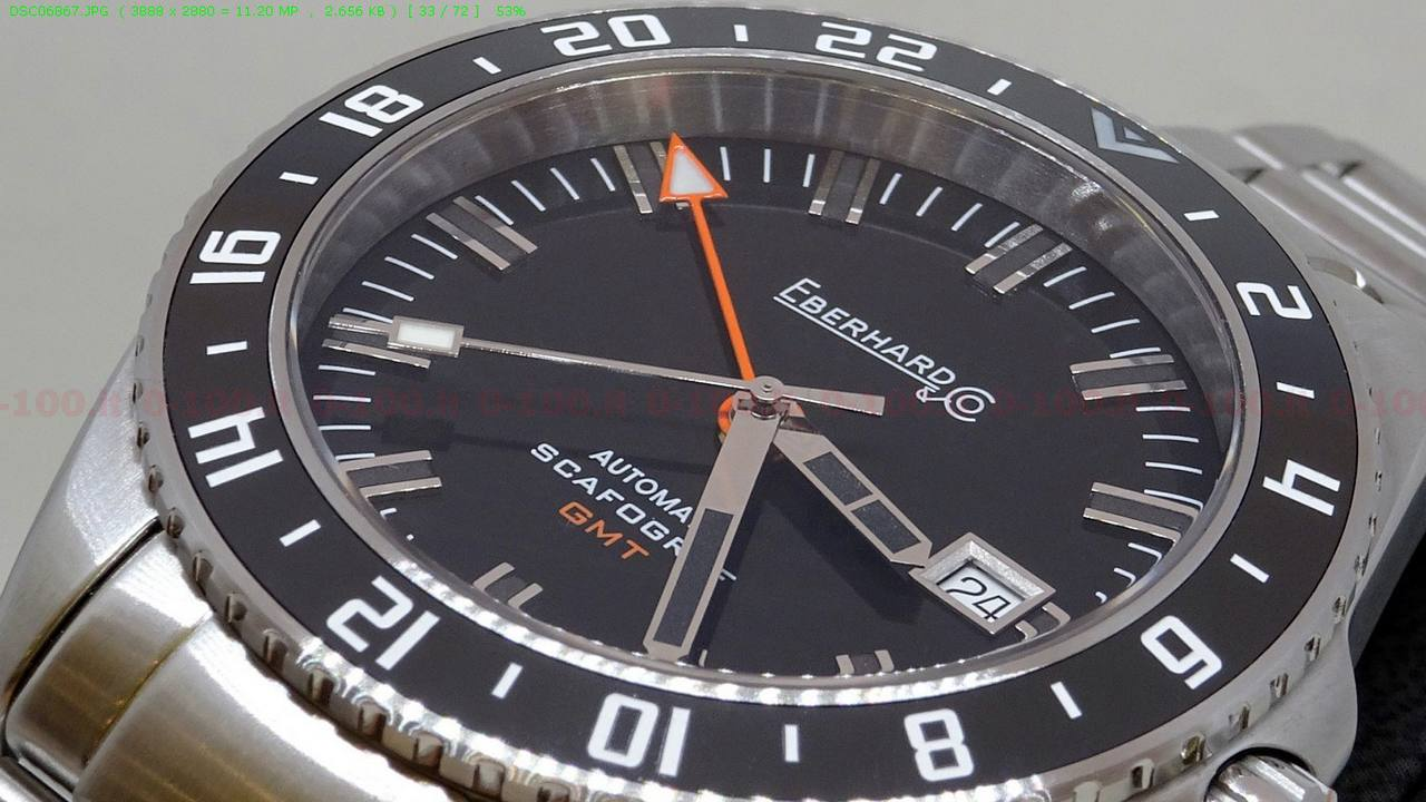 baselworld-2017-EBERHARD & CO SCAFOGRAF 300 GMT REF. 41038-prezzo-price_0-10011