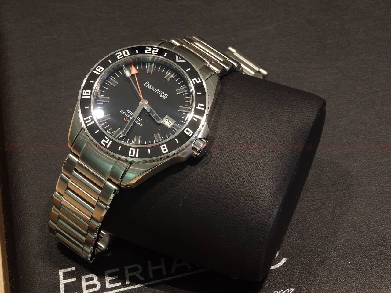 baselworld-2017-EBERHARD & CO SCAFOGRAF 300 GMT REF. 41038-prezzo-price_0-1005