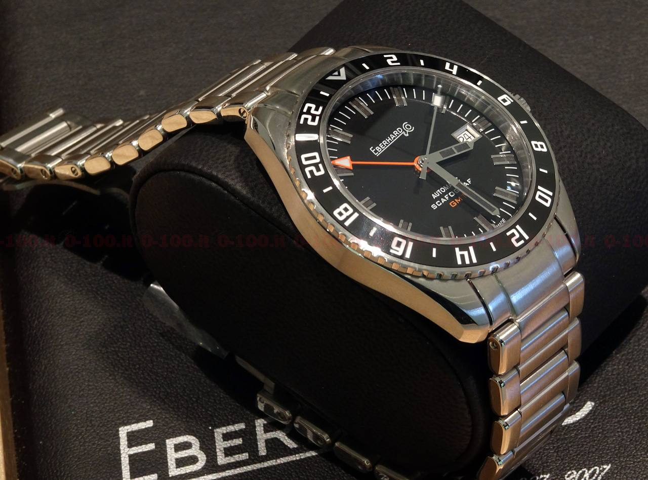 baselworld-2017-EBERHARD & CO SCAFOGRAF 300 GMT REF. 41038-prezzo-price_0-1006