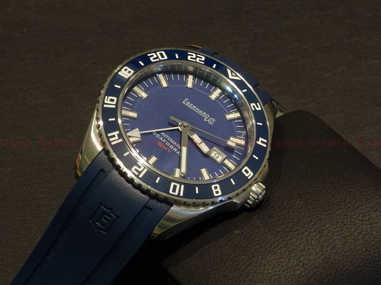 baselworld-2017-EBERHARD & CO SCAFOGRAF 300 GMT REF. 41038-prezzo-price_0-1007