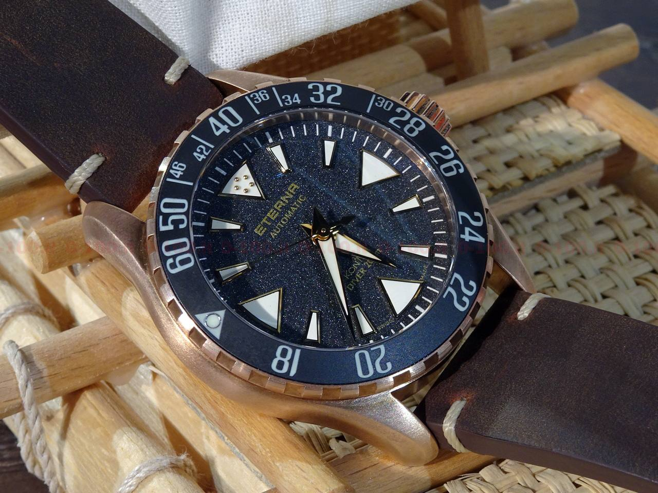 baselworld-2017-ETERNA KONTIKI BRONZE MANUFACTURE LIMITED EDITION REF. 1291.78.49.1422-prezzo-price_0-1001