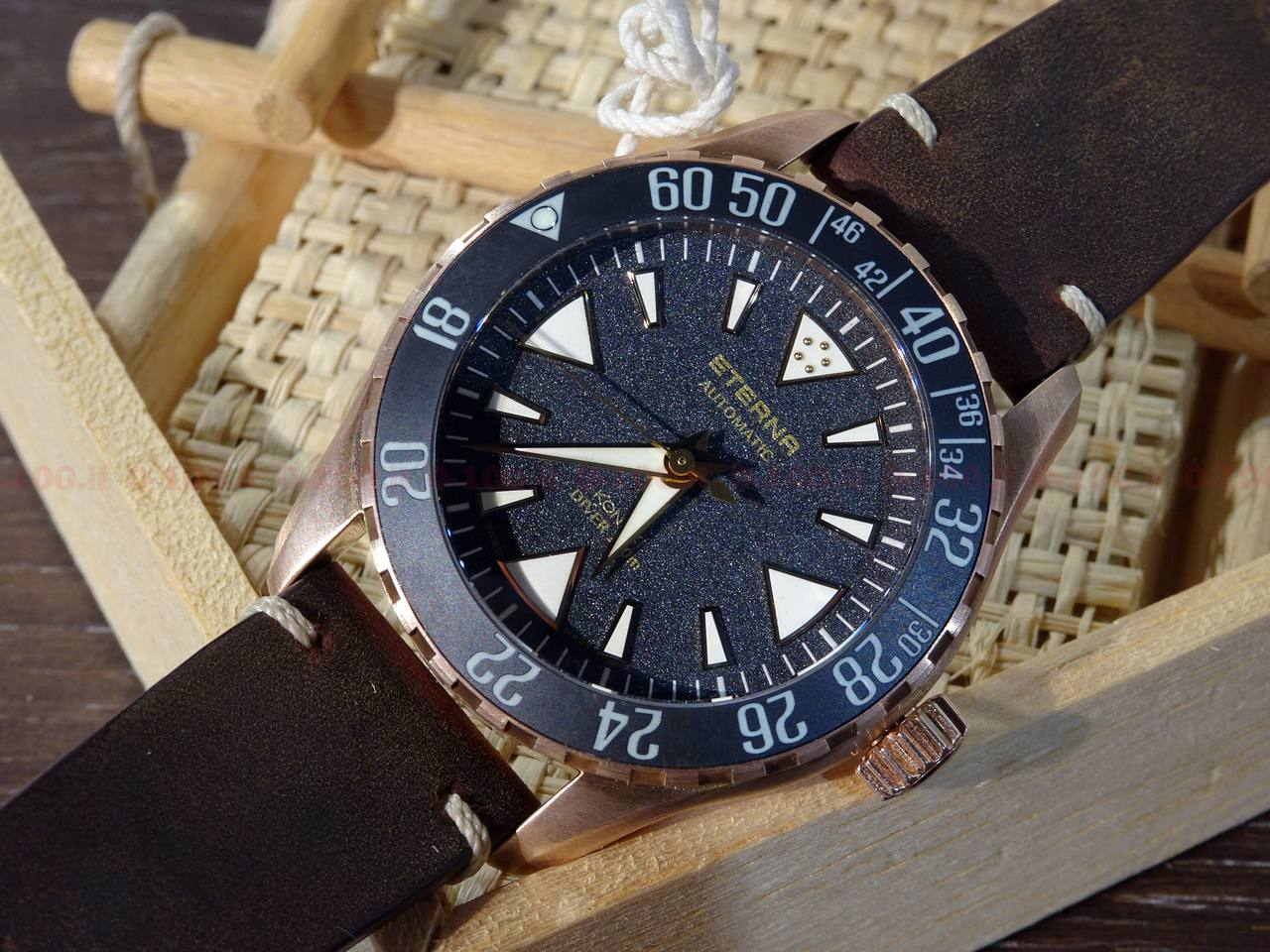 baselworld-2017-ETERNA KONTIKI BRONZE MANUFACTURE LIMITED EDITION REF. 1291.78.49.1422-prezzo-price_0-1002