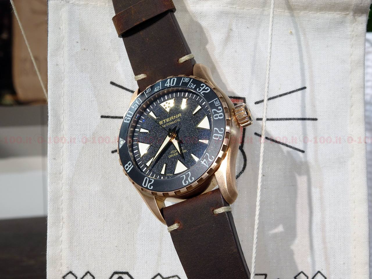 baselworld-2017-ETERNA KONTIKI BRONZE MANUFACTURE LIMITED EDITION REF. 1291.78.49.1422-prezzo-price_0-1003