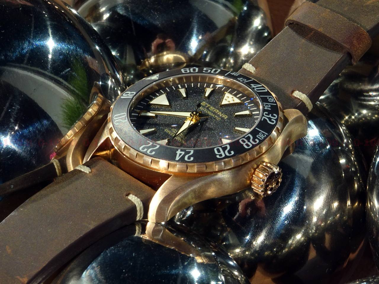 baselworld-2017-ETERNA KONTIKI BRONZE MANUFACTURE LIMITED EDITION REF. 1291.78.49.1422-prezzo-price_0-1004
