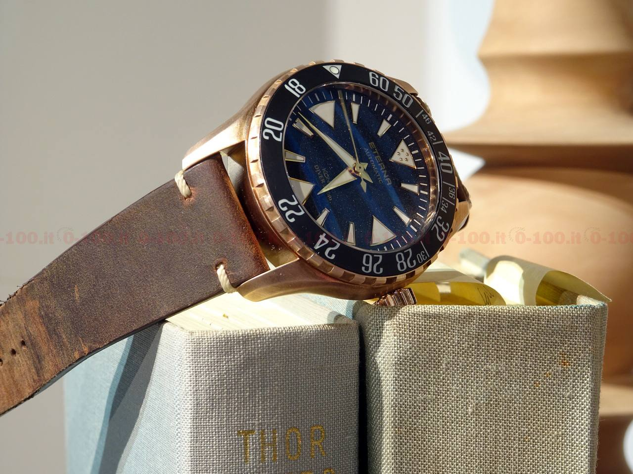 baselworld-2017-ETERNA KONTIKI BRONZE MANUFACTURE LIMITED EDITION REF. 1291.78.49.1422-prezzo-price_0-1006