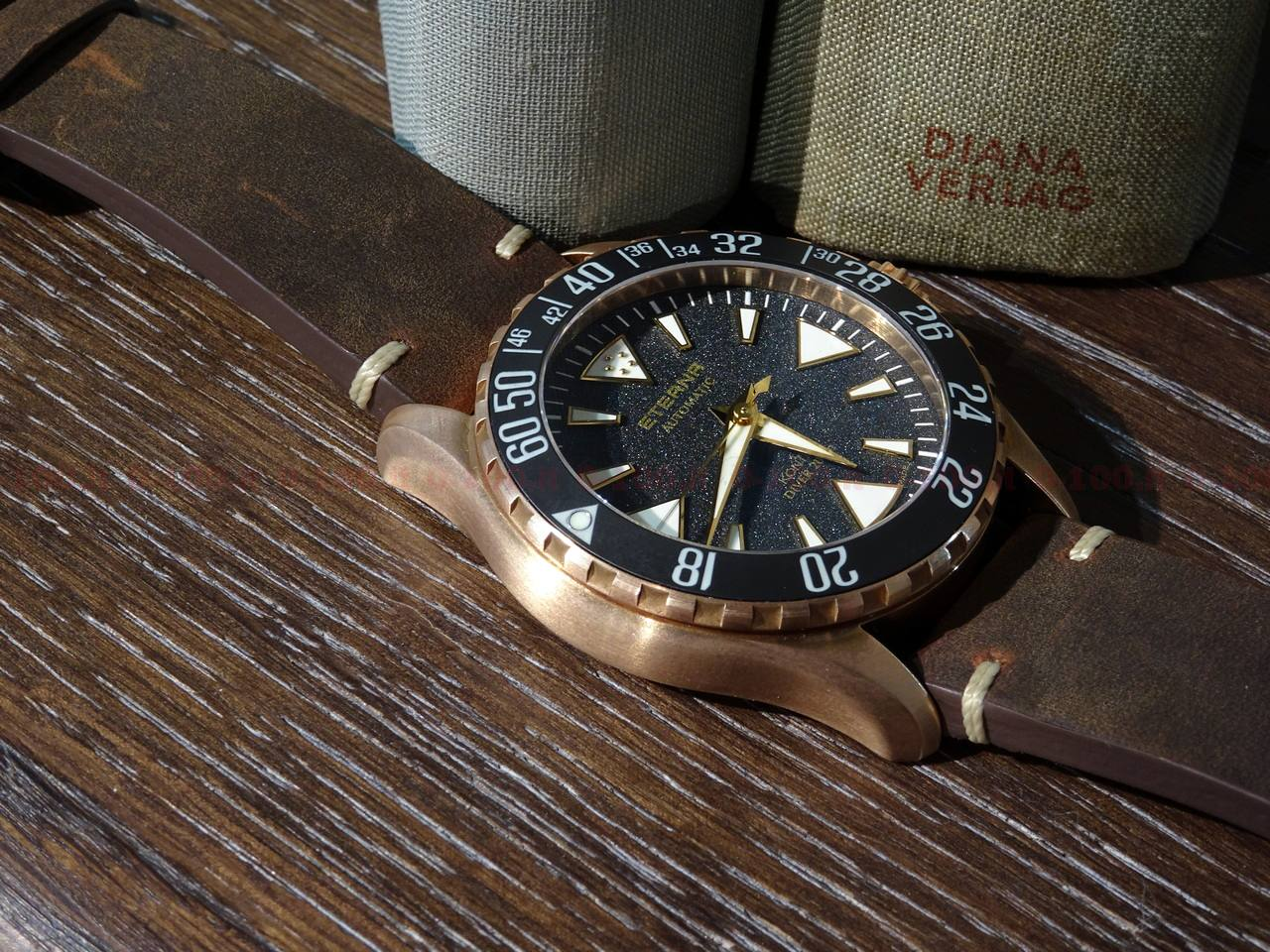 baselworld-2017-ETERNA KONTIKI BRONZE MANUFACTURE LIMITED EDITION REF. 1291.78.49.1422-prezzo-price_0-1007