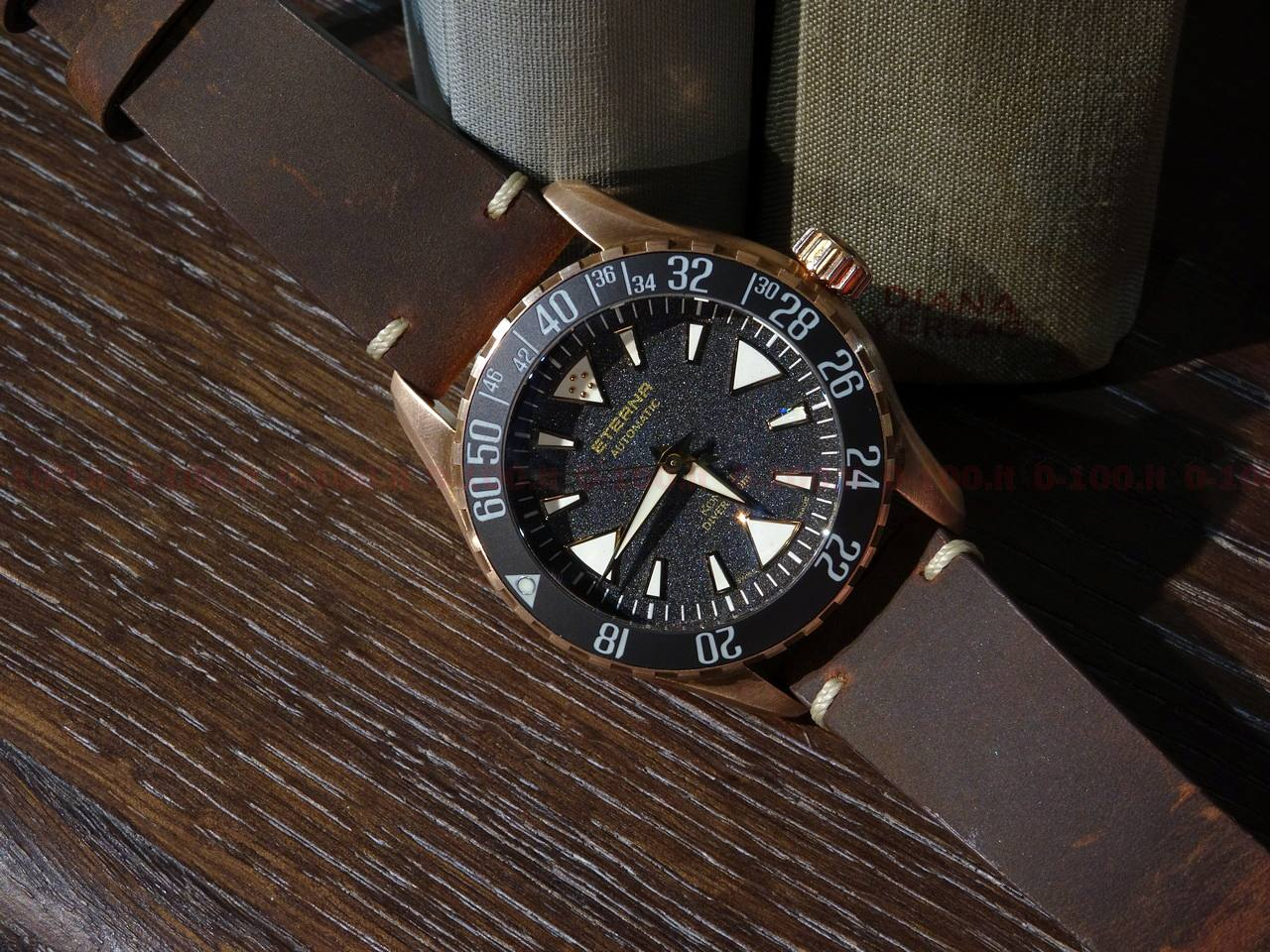 baselworld-2017-ETERNA KONTIKI BRONZE MANUFACTURE LIMITED EDITION REF. 1291.78.49.1422-prezzo-price_0-1008