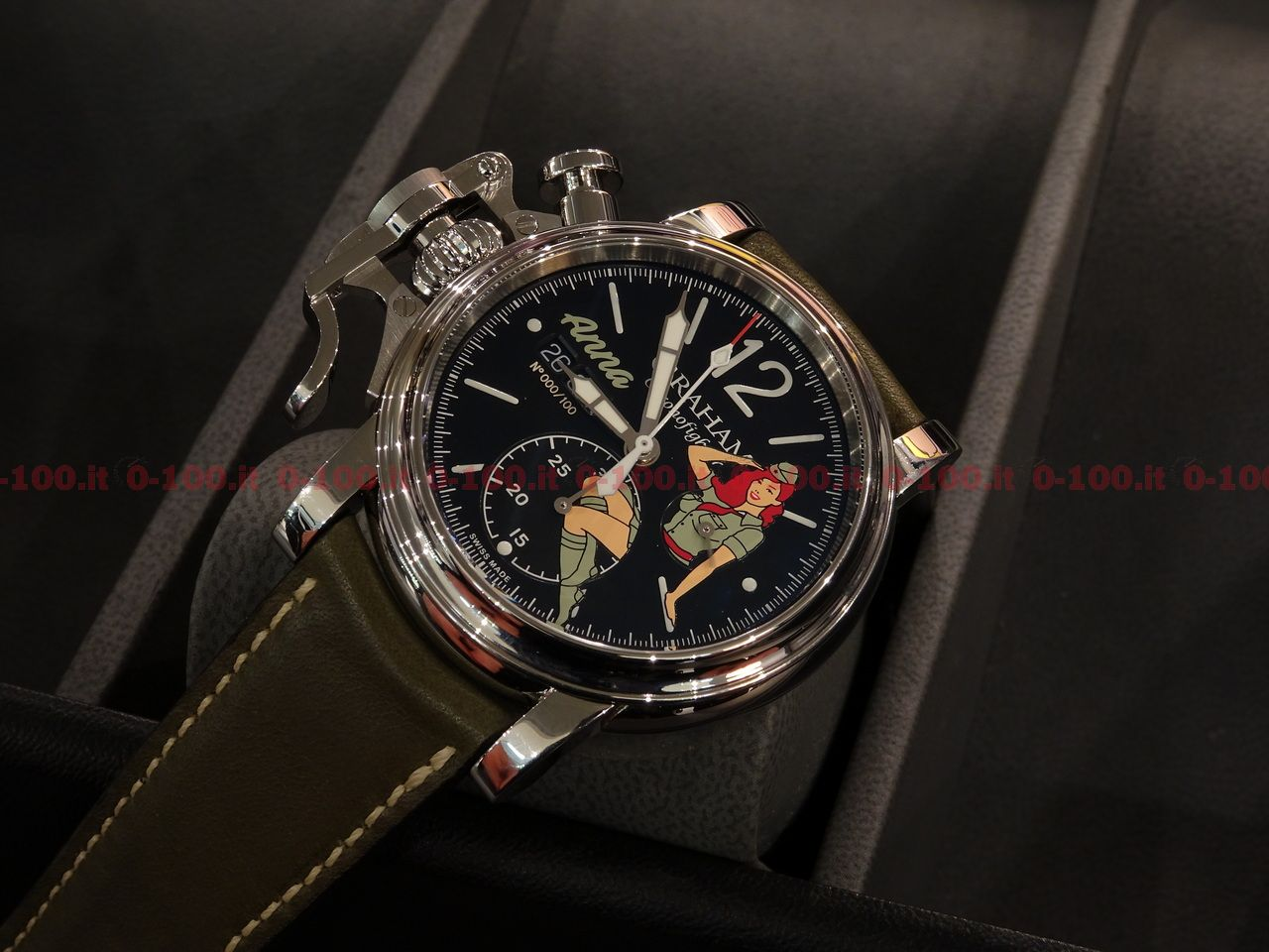 baselworld-2017-Graham-Chronofighter Vintage Nose Art LIMITED EDITION-prezzo-price_0-1004
