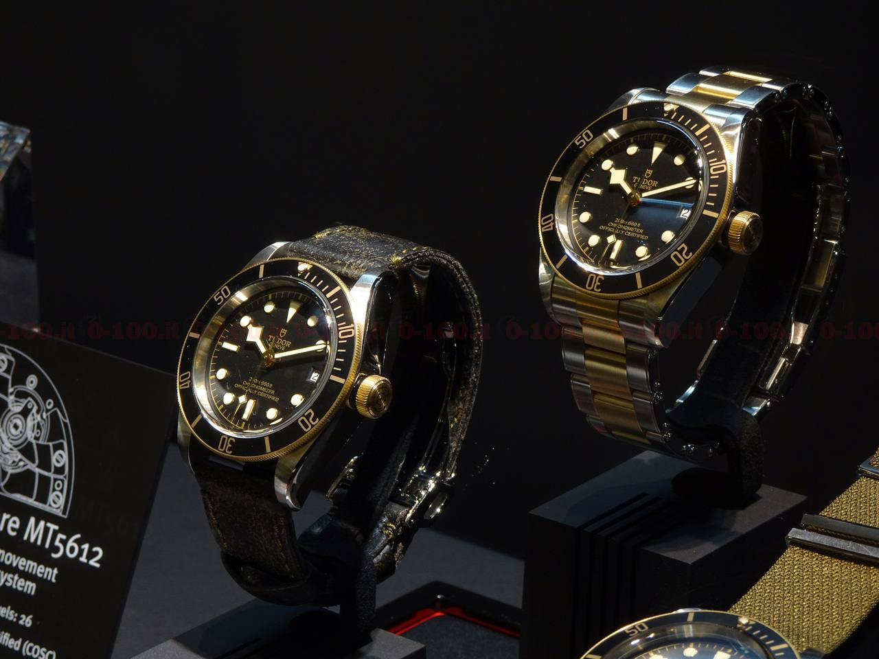 baselworld-2017-TUDOR HERITAGE BLACK BAY STEEL-prezzo-price_0-1001